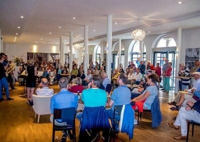 BIGGG! smallband-festival 2017 - Johan Kranenburg (25)