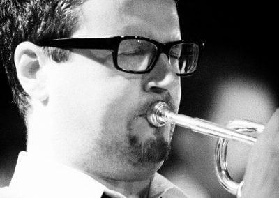 The Prevaricators (Jazz sextet)