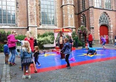 Circus Workshop - BIGGG '16.jpg'
