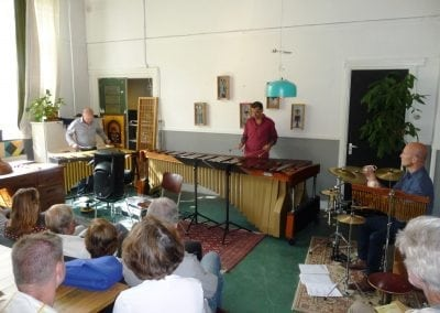 Holland Marimba Duo + one - Old School '16.jpg'